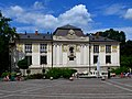 Szczepanski Square 10.JPG
