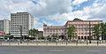 Szkoła Główna Handlowa w Warszawie 2016.jpg