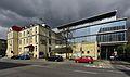 Szpital Specjalistyczny św. Zofii w Warszawie 2017.jpg