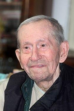 Tóthfalussy Béla V.JPG