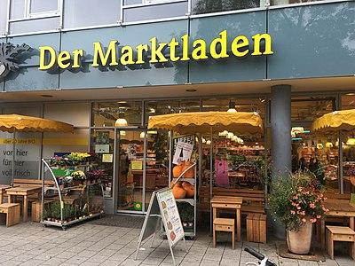 Tübingen-Marktladen-Zentrum.jpeg