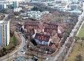 Tübingen Schafbrühl Luftaufnahme 2019.jpg