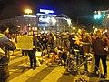Tüntetés 2017 VIII.jpg
