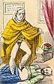 Tīfāšī - Le Livre de volupté, 1878 - Figures - 0008.jpg
