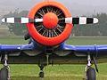 T-6 Texan Flugtag Hilzingen 16.09.2006 10-43-47.jpg