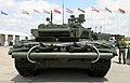 T-90A - Engineering Technologies 2012 -04.jpg
