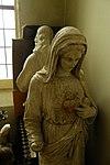 foto van H. Antonius van Padua