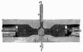 T2- d239 - Fig. 139. — Appareil pour envelopper de gutta-percha le câble transatlantique.png