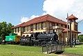 TBV depot 2010.jpg