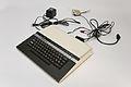 TCMI Atari1200XL.jpg