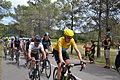 TDF2012 13e étape peloton 04.JPG