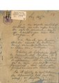 TDKGM 01.132 (2 1) Koleksi dari Perpustakaan Museum Tamansiswa Dewantara Kirti Griya.pdf
