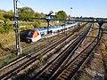 TER Bourgogne, B 81773-4 (3).jpg