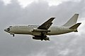 TF-ABJ 19910623 LHR 0201 (39426923685).jpg