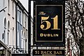 THE 51 IS A SPORTS BAR IN DUBLIN (51 HADDINGTON ROAD)-146652.jpg