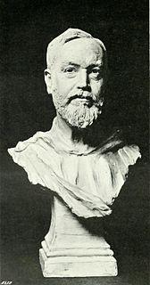 T. H. Thomas Welsh artist