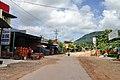 TL 47, Rạch hàm Ninh, hàm Ninh, Phú Quốc, Vietnam - panoramio.jpg