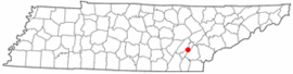 TNMap-doton-Decatur.PNG