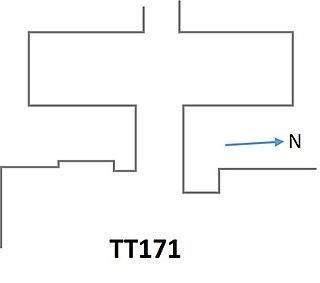 TT171