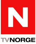 Image illustrative de l'article TVNorge