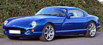 TVR Cerbera Speed Six 01.jpg