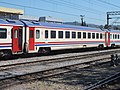 TVS2000 railcars at Alsancak.JPG