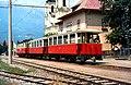 TW unbek Innsbruck 1972-07-02 541.jpg