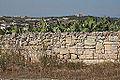 Ta' Dmejrek-IMG 1574.jpg