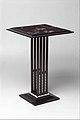 Table MET DT244499.jpg