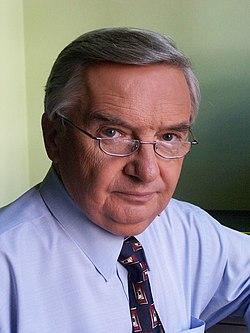 Tadeusz Sznuk-2007.jpg