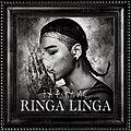 Taeyang - Ringa Linga album cover.jpg