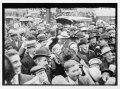 Taft crowd Faribault LCCN2014682230.tif