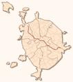 Tagansko-Krasnopresnenskaya map.PNG