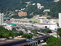 Tai Wai Station & Tai Wai Maintenance Centre Site 200708.jpg