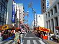 Taira Tanabata Festival 3.JPG