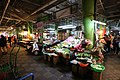 Taitung Central Market06.jpg
