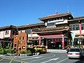 Taiwan LuoDong Railway Station.JPG