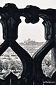 Taj Mahal remote (149127929).jpg
