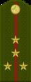 Tajikistan-Army-OF-2.png