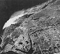 Takao bombardment 1945-02-27.jpg