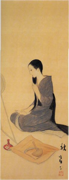 File:TakehisaYumeji-MiddleTaishō-Autumn.png