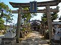 Takenocho Takeno, Toyooka, Hyogo Prefecture 669-6201, Japan - panoramio (6).jpg