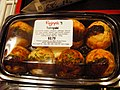 Takoyaki in Vancouver by SqueakyMarmot.jpg