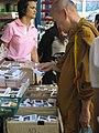 Talisman Market Bangkok (27) (28327739375).jpg