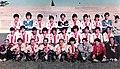 Talleres ba 1988.jpg