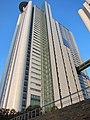 Tamagawa renaissance city , Musashi-Kosugi , Kawasaki - panoramio (3).jpg