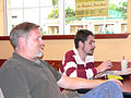 Tampa meetup Terry and Mike.jpg