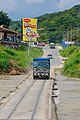 Tamparuli Sabah Swinging-Bridge-and-Land-Bridge-05.jpg