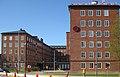 Tandläkarhögskolan i Malmö.jpg