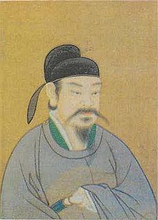 805 Year